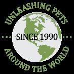 Since-1990_Logo